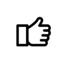 icon_believe