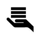 icon_provide